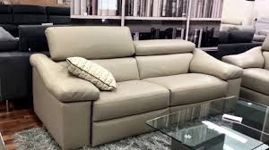 Sofa Bed Outlet Uk Natuzzi Editions In Stock U K Lowest Price Outlet Review Of The