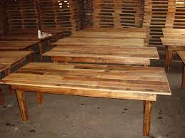 rent tables wooden tables for rent home decorating ideas
