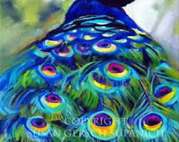48 best peacock images on pinterest peacocks mandalas and