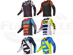 wee motocross gear fox racing 180 youth race falcon nirv jersey kid s wee mx atv