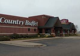 Old Country Buffet Coupon Buy One Get One Free by Former Old Country Buffet To Be Redeveloped News