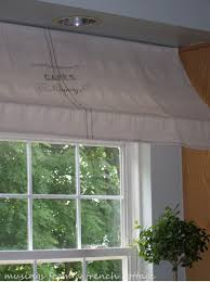 Window Curtain Tension Rod 10 Alternative Tension Rod Uses That Will Make Your Way