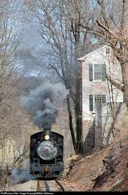 Pennsylvania travel net images 213 best trains images steam locomotive trains and jpg