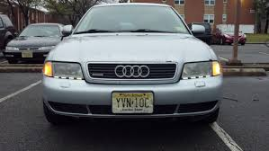 audi a4 questions what type of gas cargurus