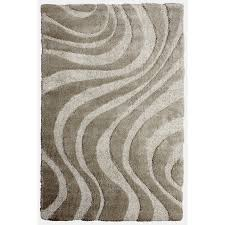 Grey And Beige Area Rugs Shop Carpet Deco Symetry Light Grey Indoor Inspirational Area