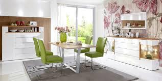 Esszimmer Farbgestaltung Esszimmer Modern Weiss Kundel Club