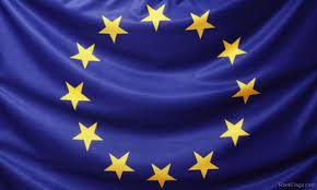 Union Flags European Union Flag Rankflags Com U2013 Collection Of Flags