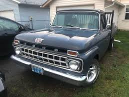 1965 ford f100 pickup for sale 17 used cars from 7 926