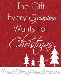197 best christmas gift ideas images on pinterest christmas gift