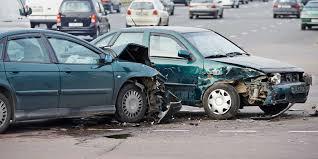 how michigan u0027s auto insurance premiums became the nation u0027s highest