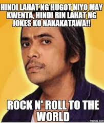 Memes Rock N Roll - 25 best memes about nito the first of the dead nito the