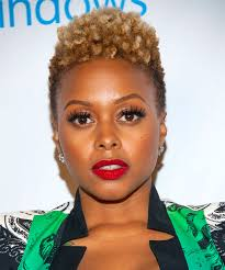 pictures of short hair do s back dise and front views 17 best short hairstyles for african american women