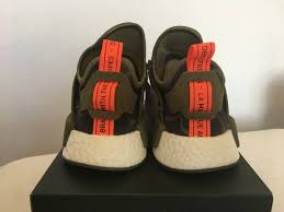 black friday hypebeast adidas nmd xr1 duck camo releasing on black friday hypebeast nmd