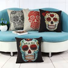 Skull Home Decor Sugar Skull Home Decor Ideas Gt Home Decorating