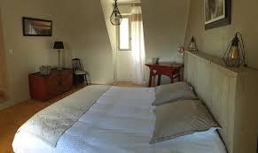 chambre d hote a quimper la maison de l odet chambre d hote gouesnach arrondissement de