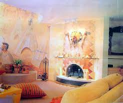 native american home decorating ideas native american inspired decor native american home decor