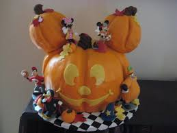 pumpkin cakes halloween sculpture cakes saveyourforkcakes