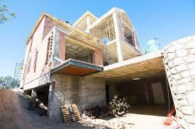 immobilien zum verkauf in ojén spainhouses net