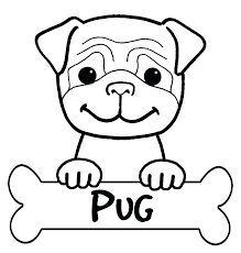 coloring pages chihuahua puppies chihuahua coloring pages coloring pages cute puppies chihuahua