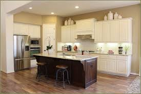 kitchen cabinet manufacturers cabinet companies