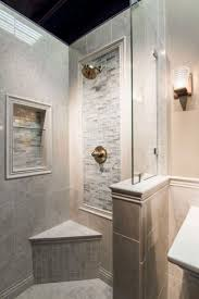 design bathroom ideas best 25 design bathroom ideas on pinterest grey modern