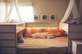 Strange Beds For Sale by Here U0027s What Happened When A Family Of 7 Started Sleeping In The
