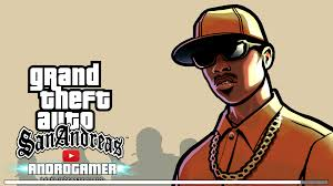 gta san apk torrent gta san andreas lite the lucky t v