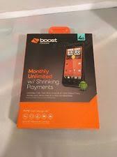 boost mobile black friday deal htc boost mobile smartphones ebay