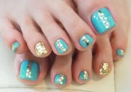 Toe And Nail Designs Summer Toe Nails 2018 Top 14 Toe Nail Designs Foodfestivalle
