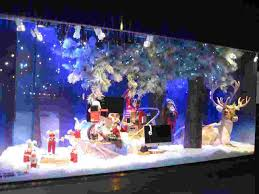outdoor winter wonderland christmas decorations u2014 all home ideas