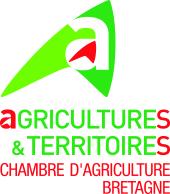 chambre d agriculture de bretagne symposium gaz élevage