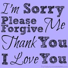 Thank You Love Quotes For Her by 50 Please Forgive Me Quotes For Her U0026 Him With Images