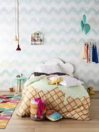 10 bed heads for kids bedrooms tinyme blog