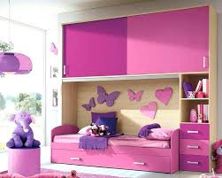 kids modern bedroom furniture modern kids bedroom dcacademy info