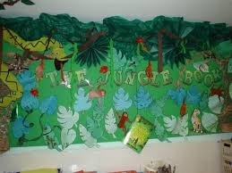 Srp Zoo Lights Coupon by 65 Best Srp 2014 Jungle Theme Images On Pinterest Jungle Theme