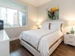 43 Best Bed In A by Luxury 2 Bed In Cupertino Vrbo