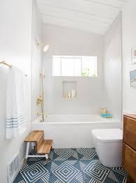 fireclay tile emily henderson bathroom bathroom redesign home