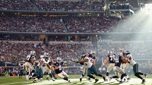 philadelphia eagles thanksgiving day games eagles cowboys thanksgiving game earned huge ratings cbs philly