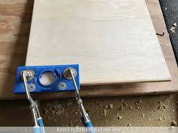 easy diy cabinet doors easy cabinet doors ana white build a easy frame and panel doors