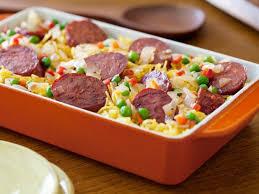 Dinner Casserole Ideas Easy Casserole Recipes Food Network Food Network