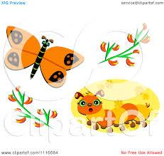 caterpillar clip art 100 130 caterpillar clipart clipart fans