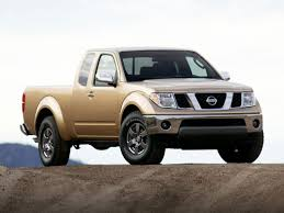 nissan canada tire warranty 2017 nissan frontier for sale in hamilton parkway nissan