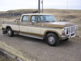 79 ford f150 4x4 for sale converting a 1979 crewcab 2wd to 4wd