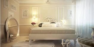 chambre ambiance romantique 16 chambres décorées dans un style romantique