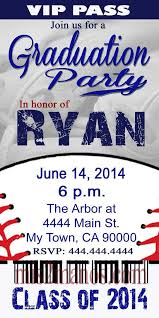 baseball party invitations baseball party invitations for your