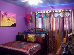 moroccan style room decor gallery of moroccan style room ideas