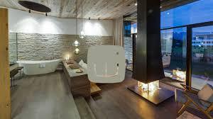 wellness design hotel wiesergut ein designhotel entsteht designhotel wellness