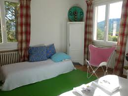 chambre d hote moustier bed breakfast la clorinde bed breakfast moustiers sainte