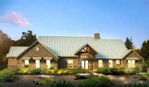 don gardner butler ridge mountain rustic two story house plan dream floor plans