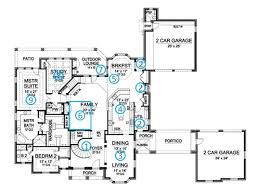 european mansion house plans house plans